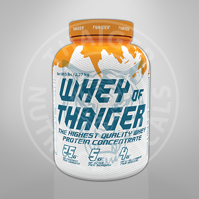 whey-of-thaiger